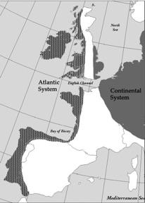 AtlanticCulturalZones