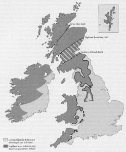Map-BIsles-Productivity